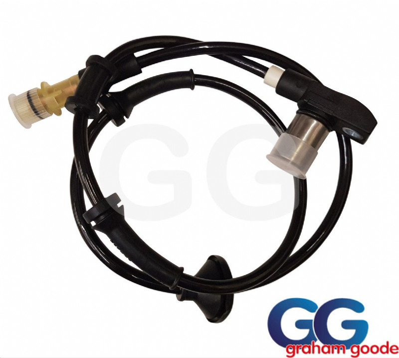 Front ABS Sensor Ford Sierra Sapphire RS Cosworth 2WD GGR1272